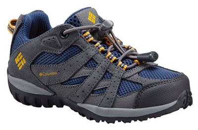 Columbia Kids' Redmond Shoe