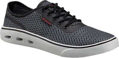 Columbia Men's Spinner Vent Shoe