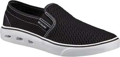 Columbia Men's Spinner Vent Moc Shoe