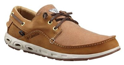 Columbia Men's Super Bahama Boat PFG Shoe