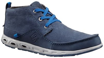 Columbia Men's Sunvent Chukka