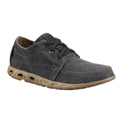 Columbia Men's Sunvent II Shoe