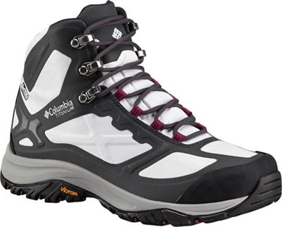 Columbia Women's Terrebonne Outdry Extreme Mid Boot