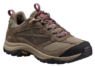 Columbia Women's Terrebonne Outdry Shoe