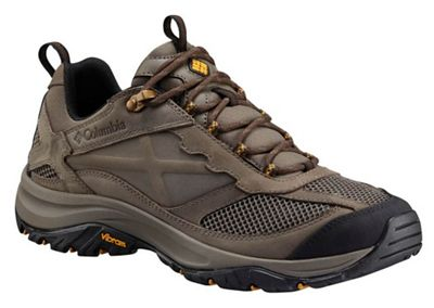 Columbia Men's Terrebonne Shoe