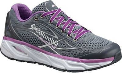 Columbia Women's Variant X.S.R Shoe