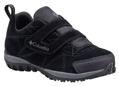 Columbia Kids' Venture Shoe