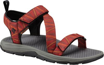Columbia Men's Wave Train Sandal
