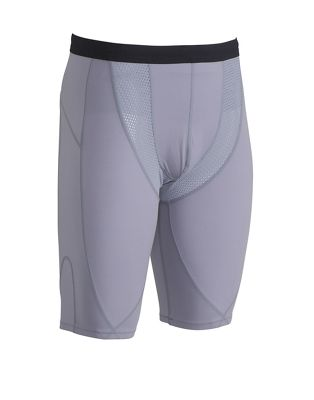 CW-X Men's Stabilyx Vented Under Shorts