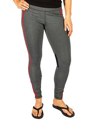 Gramicci Women's Dyno-Mite Tight