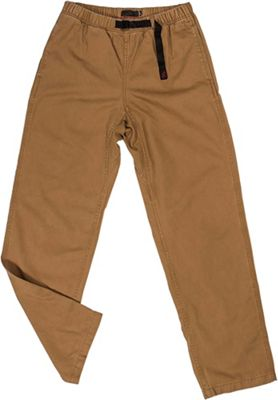 Gramicci Men's Original G Pant