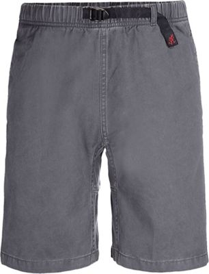 Gramicci Men's Original G Short