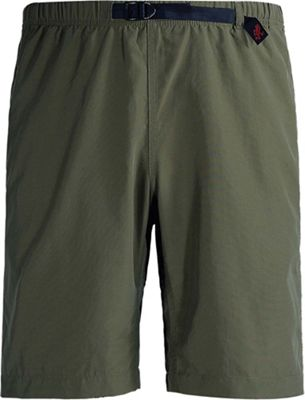 Gramicci Men's Rocket Dry Original G Short