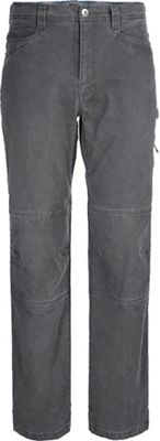Gramicci Men's Tough Guy Pant