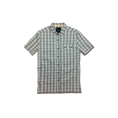 Jeremiah Men's Gerald Plaid Shirt