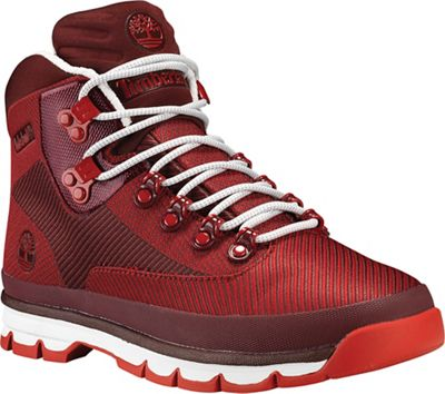 3645dac01a Discount Hiking Boots | Hiking Boot Sale | Clearance Hiking Boots