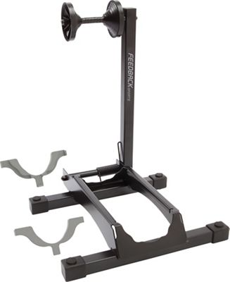 Feedback Sports Rakk XL Bicycle Storage Stand