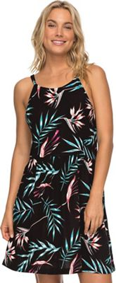 Roxy Women's Antelope Curves Dress