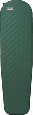 Therm-a-Rest Men's Trail Lite Mattress