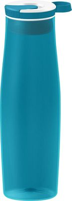 CamelBak Brook .6L Water Bottle
