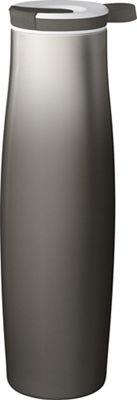 CamelBak Brook Vacuum Insulated .6L Water Bottle