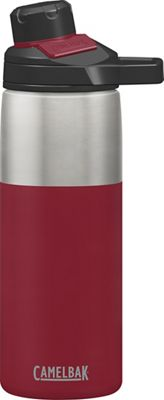 CamelBak Chute Mag Vacuum Insulated 20oz Water Bottle