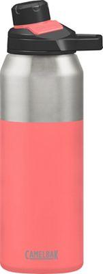 CamelBak Chute Mag Vacuum Insulated 32oz Water Bottle