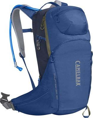 CamelBak Fourteener 20 Hydration Pack