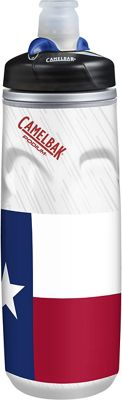 CamelBak Podium Chill 21oz Flag Series Insulated Water Bottle
