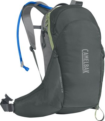 CamelBak Sequoia 18 Hydration Pack