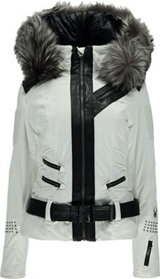 Spyder Women's Amour Jacket