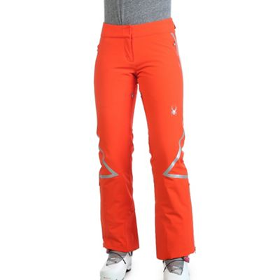 Spyder Women's Echo Tailored Pant