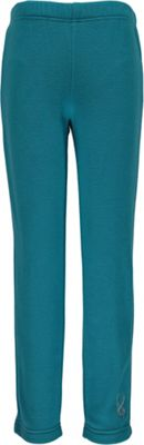Spyder Girls' Momentum Fleece Pant
