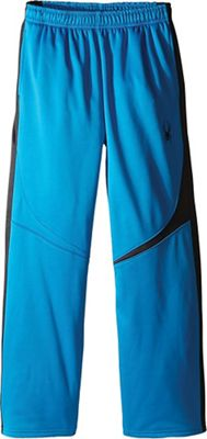 Spyder Boys' Ruckus Fleece Pant