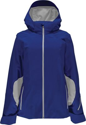 Spyder Women's Temerity Jacket