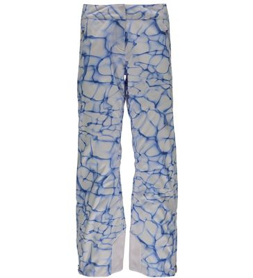 Spyder Women's Traveler Tailored Pant
