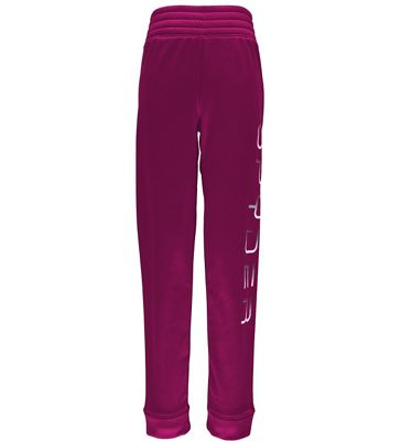 Spyder Girls' Varcity Fleece Pant