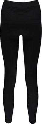 Spyder Women's Vendom Base Layer Pant