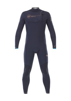 Clients First In Very Good Condition Mens Wetsuit By Dolphin