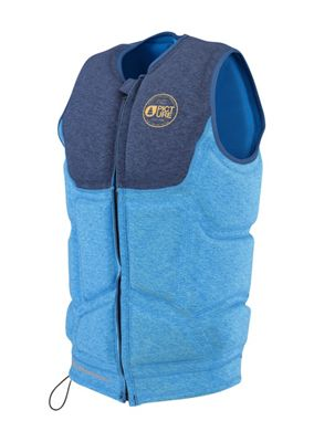 Picture Men's Dony Impact Vest