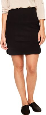 Lole Women's Brielle Skirt