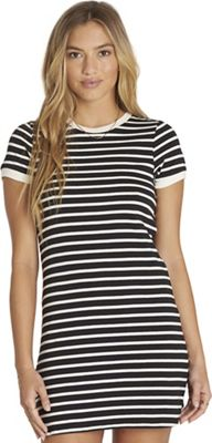 Billabong Women's Go Around Dress
