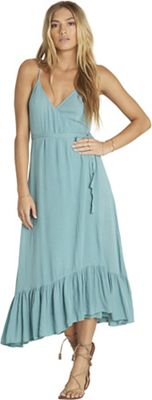 Billabong Women's Hold Me Tight Dress