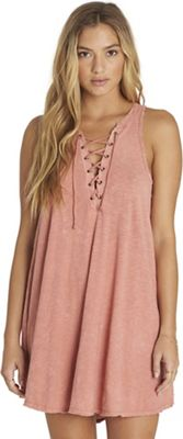 Billabong Women's Let Loose Dress