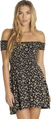 Billabong Women's Off Beach Dress