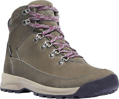 e7ad7c22cfb Women's Hiking Footwear - Moosejaw.com