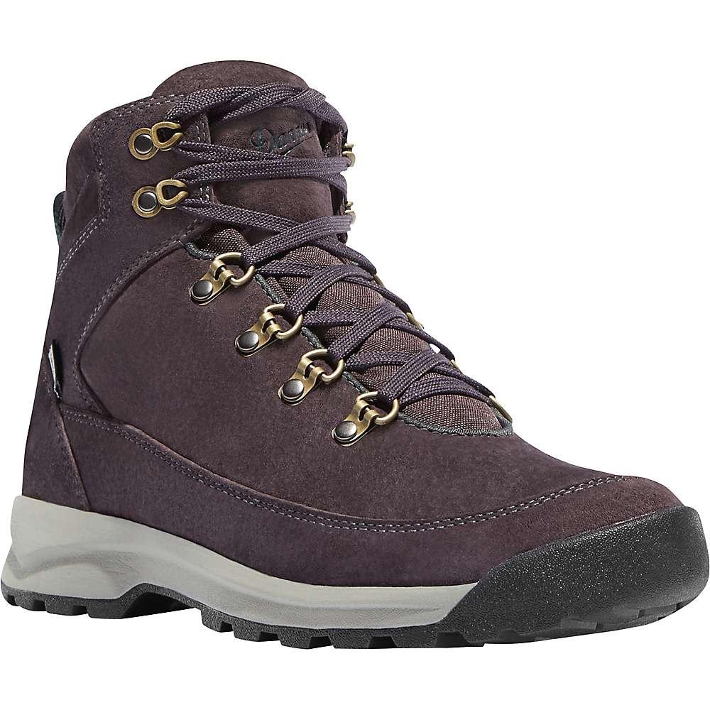 Danner Adrika Waterproof Hiker Boot (Women's) ci2hT
