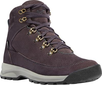 Danner Women's Adrika Hiker Boot