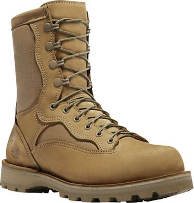 Danner Marine Expeditionary GTX Boot