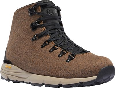 Danner Men's Mountain 600 Enduroweave 4.5IN Boot